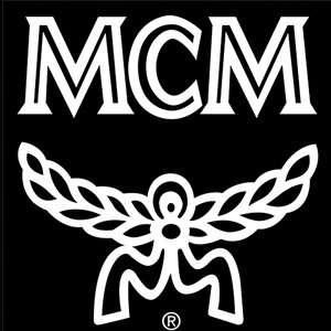 mcm repairs