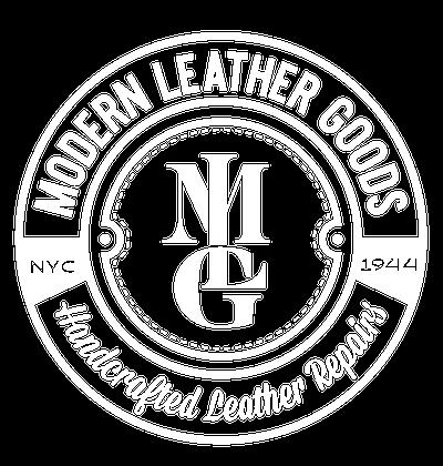 mlg badge 1